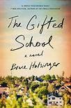 the gifted school.jpg