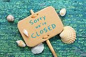 closed-holiday.jpeg