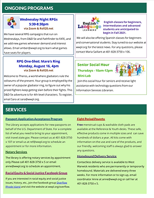 August Newsletter 2.png