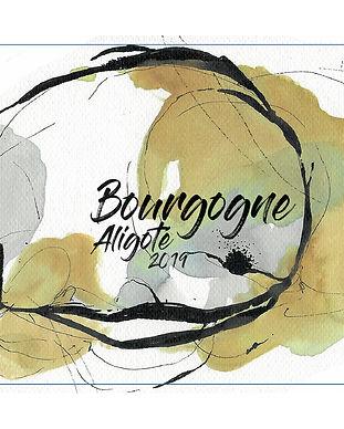 Bourgogne_Aligoté_2019_WEBLABEL.jpg