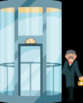 elevatorman.png