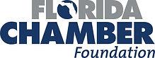 FLChamber-Foundation-logo-outline.jpg