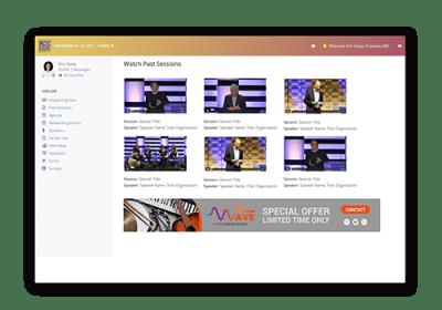 Virtual Landing Page.png