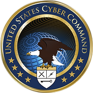 1200px-Seal_of_the_United_States_Cyber_C