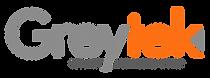 Greytek Logo - Hi-Res.png