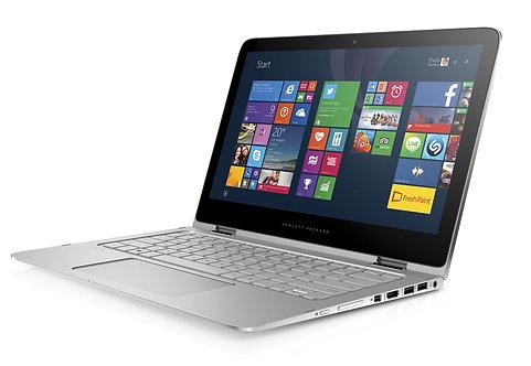 """Laptop Computer (Office 365, Windows 10, 4G RAM, DVD, 14"""" - 15"""" Screen)"""