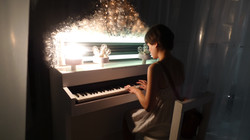 Spiel mein Pianist D-E-A-D D-E-A-D