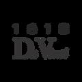 new DV logo 2.png