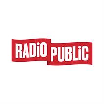 radio public button.png