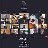 concert first.JPG