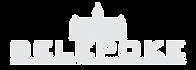 belepoke logo 4.png