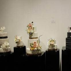 2nd Exhibtion Works (2).jpeg
