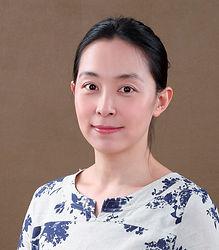 Hyobin Kwon image.jpg