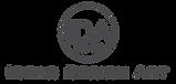 IDA Button 5.png