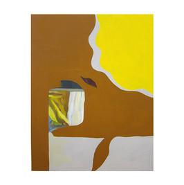 yellow table.jpg