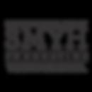 smyh lyouth logo 2.png