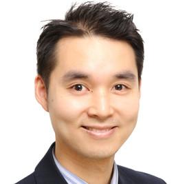 Jin Hwan CHO.JPG