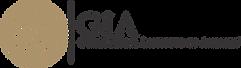 GIA-Logo-1024x289.png