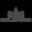 belepoke logo 8.png