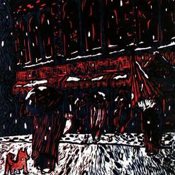 snowtown_20160725_001.jpg