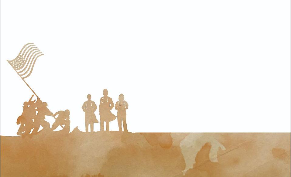 banner%207_edited.jpg