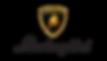 lamborghini-logo-transparent-9.png