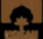 MOKAH-Logo_EMPTY.png