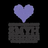 large SMYH logo.png