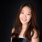 Stephanie Hong_edited.jpg
