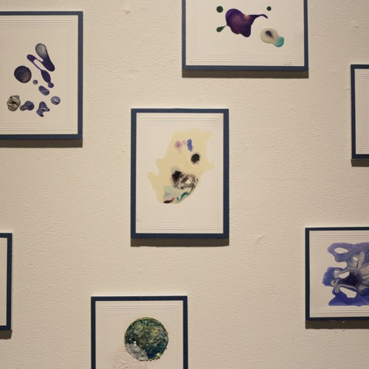 2nd Exhibtion Works (1).jpeg