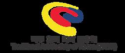task logo.png