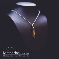 jewelry 1.jpg
