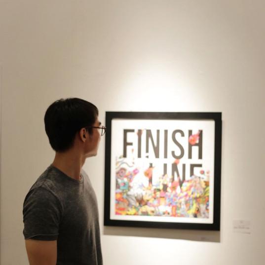 2nd Exhibtion Works (5).jpeg