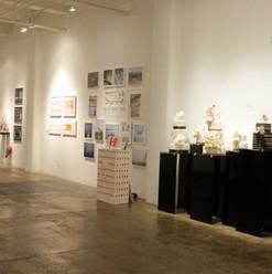 2nd Exhibtion Works (15).jpeg