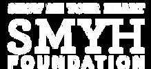 SMYH logo white 3.png