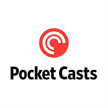 Pocket Casts button.png