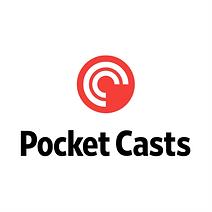 Pocket Casts button.png