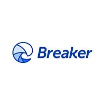 5c8451b33645875fc7fdca1e_breaker-lead-sq