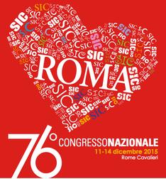 Congresso annuale Società Italiana di Cardiologia 2015