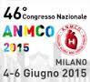 ANMCO 2015.jpeg