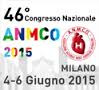 Presentazione al Congresso ANMCO 2015