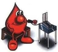 Riduzione degli eventi cardiovascolari riducendo la pressione arteriosa a prescindere dal farmaco us