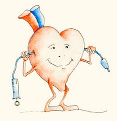 Spironolattone riduce il rischio di nuove rivascolarizzazioni dopo infarto miocardico