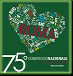 Congresso Società Italiana di Cardiologia - Roma 13-15 dicembre 2014