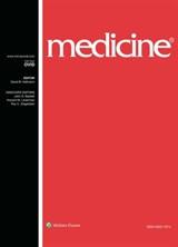 Academic Editor - Medicine