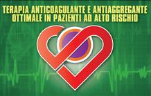 Tavola rotonda su antiaggreganti e anticoagulanti
