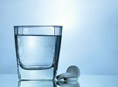 Aspirina migliora l'outcome nello scompenso cardiaco