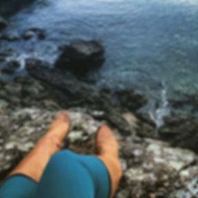 #cliffhanger #doebay #adventuring.jpg