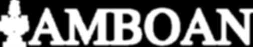 Amboan Logo02.png