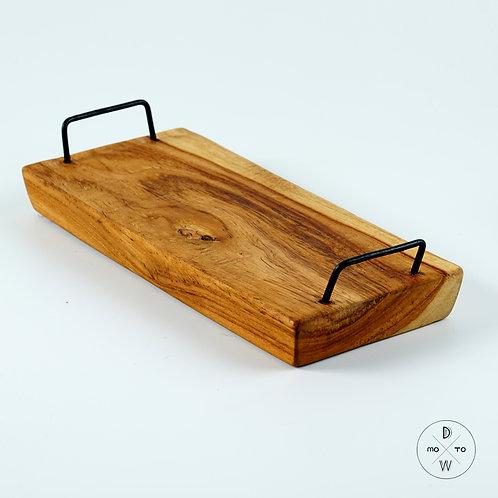 Largo - Iron Tray